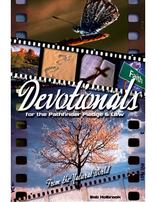 Devotionals for the Pathfinder Pledge and Law