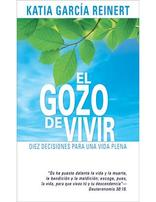 The Joy of Living - 2014 Sharing (Spanish)