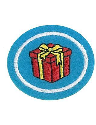 Arte de envolver regalos