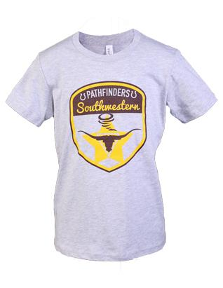 Southwestern Union T-Shirt
