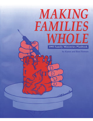 Making Families Whole