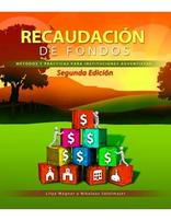 Successful Fundraising 2nd Edition - Spanish