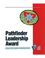 Pathfinder Leadership Award - CD