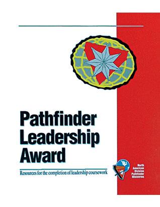 Pathfinder Leadership Award - USB