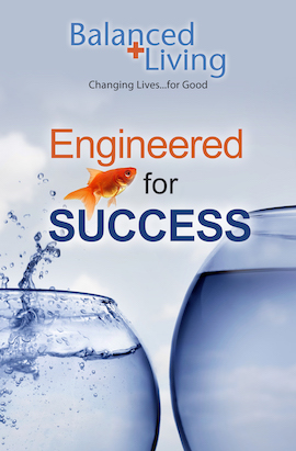 BLT - Engineered for Success (25)