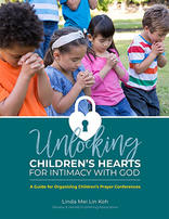 Unlocking Children's Hearts