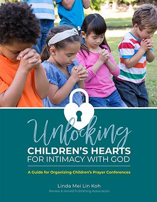 Unlocking Children's Hearts