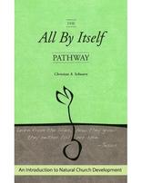 All By Itself: The Pathway