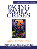 Facing Family Crises