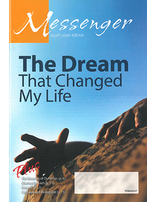 Messenger: The Dream that Changed My Life