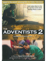 The Adventists 2
