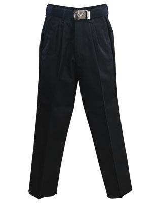 Pathfinder Husky Boys' Pants