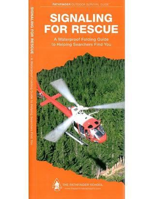Pocket Guide - Signaling for Rescue