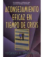 Counseling in Times of Crisis (Spanish only)