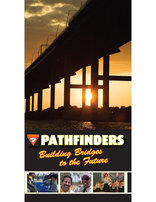 Pathfinder Brochure (English) package of 100